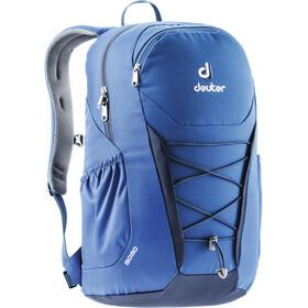 Deuter Gogo Backpack 25l steel/navy
